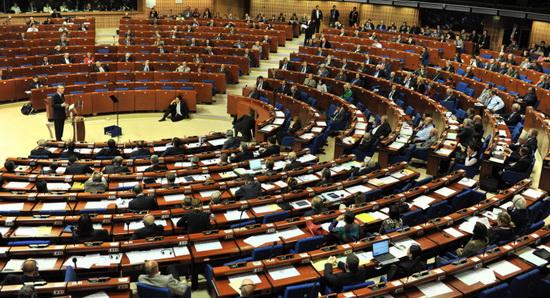 Erdoğan, AKPM Genel Kuruluna hitap etti-resimleri